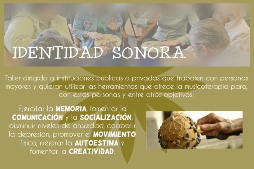 Identidad Sonora 2