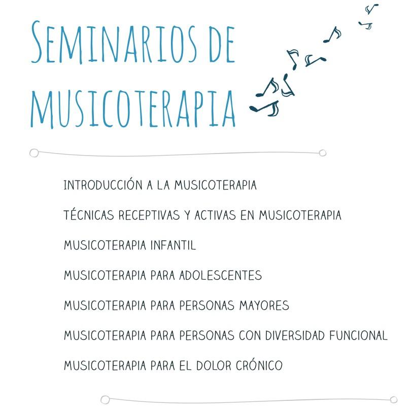 seminarios musicoterapia2